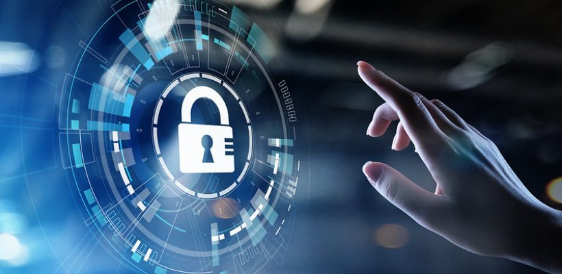 Choice IoT Predicts Holes in 5G Networks Could Spark Security Attacks