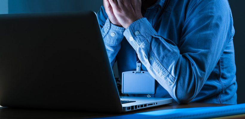 Overcoming Remote Workforce Wireless Security & Connectivity Challenges During COVID-19