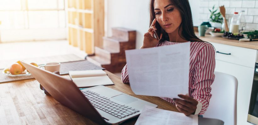 How Companies Can Prepare for Permanent Remote Workforce Transformation Post COVID-19
