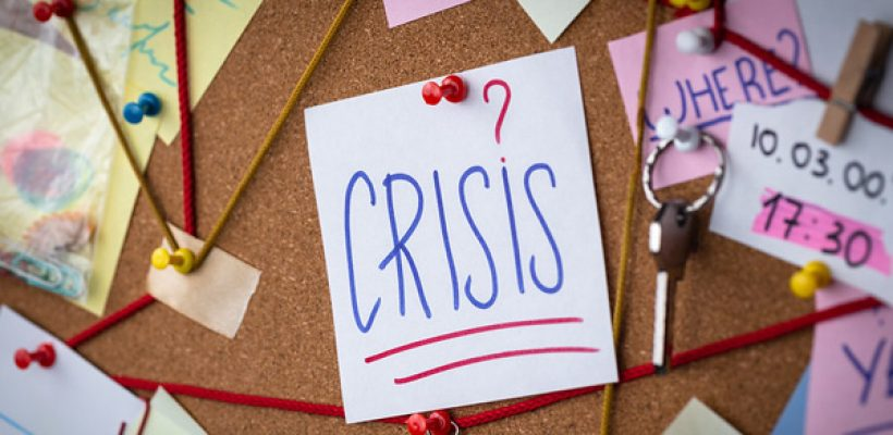 7 Types of Crises That Require Proactive Preparation