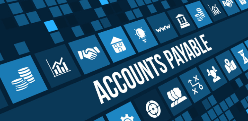 Rise in Accounts Payable Fraud a Warning to all Businesses