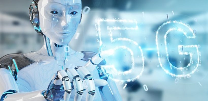 """5G is fueling """"Intelligence of Things"""" – Choice IoT Says Controlling Data Costs will be Essential"""