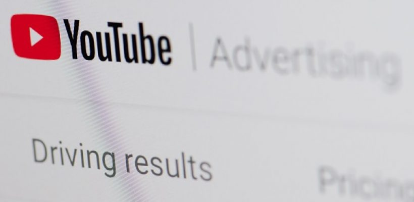 Untapped Territory: YouTube is the New Google for Search Engine Optimization