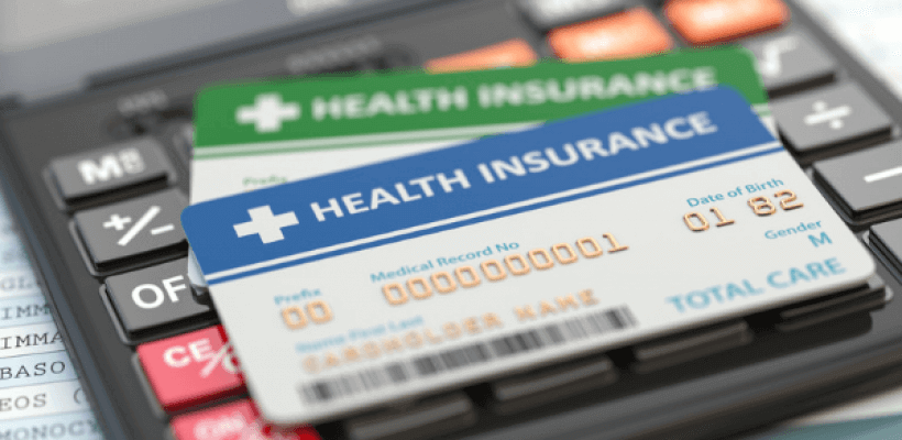 Final HRA Ruling Could Shake up Health Plan Offerings and Insurance Markets