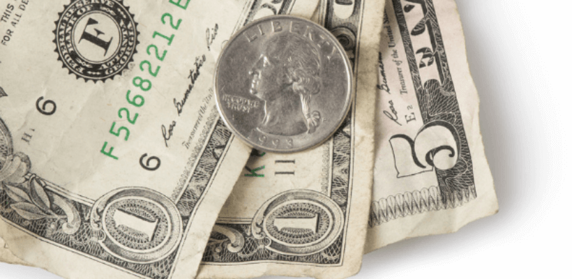 From Coast to Coast, Employers Required To Pay Higher Minimum Wage