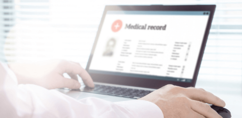 Patient Data Exchange Errors Rampant in U.S. Healthcare System