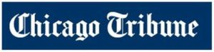 Chicago-Tribune-300x73.jpg
