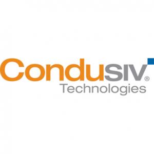 Condusiv-Logo