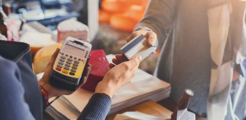 Consumer Entitlement: Fraud and Policy Abuse Push Retail Returns Over $570B
