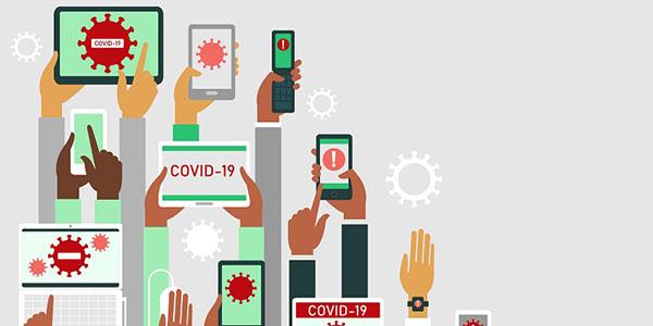 COVID19 Crisis