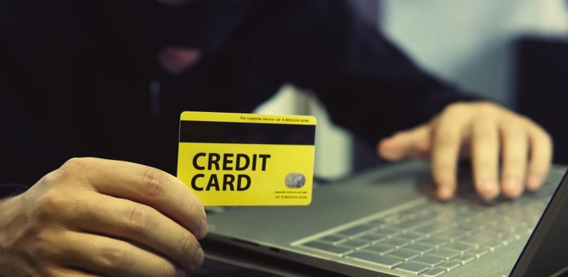 Chargebacks911: Cyber-Shoplifting a Factor in Merchants' $19.4B Chargeback Losses