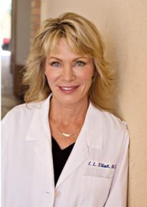 Dr Cynthia Elliott, JOTOPR Case Studies
