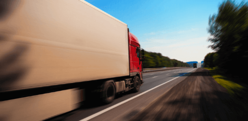 Qualified Ex-Military Truckers Offered Streamlined Path to Civilian Employment