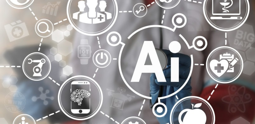 Predictive Analytics Can Reduce Seniors' UTIs and Sepsis: AI Offers Solutions