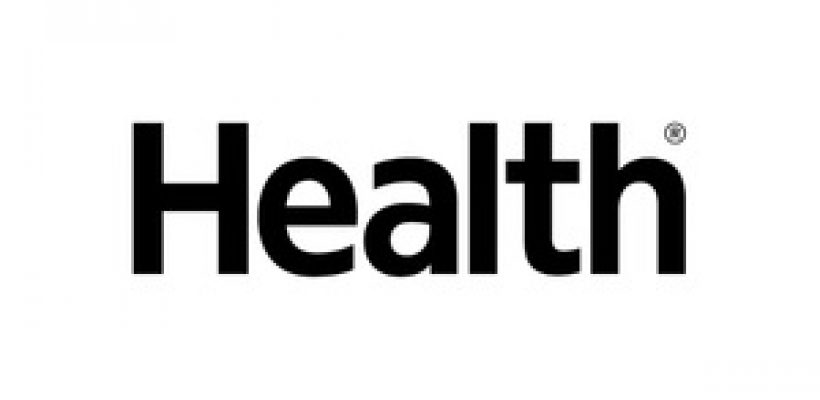 Client in the News: Health.com asks Innopiphany principal Mahmoud Loghman-Adham, MD about the possibilities of becoming infected by COVID-19 twice.