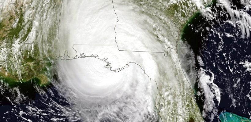 Hurricane Michael Hands Florida Insurers Substantial Losses