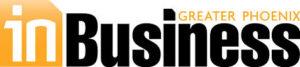 IN-Business-logo-300x67.jpeg
