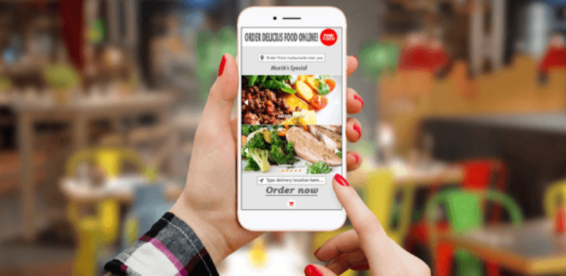 #PRWIN: Shopping for Redemption at Instacart