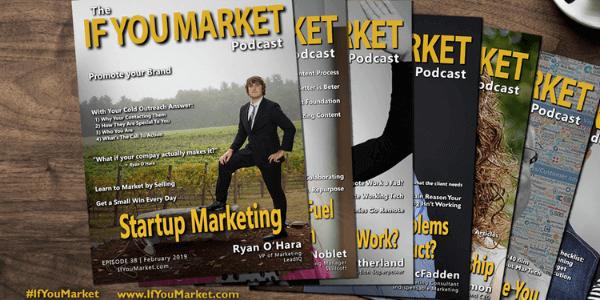 JOTO Startup Marketing