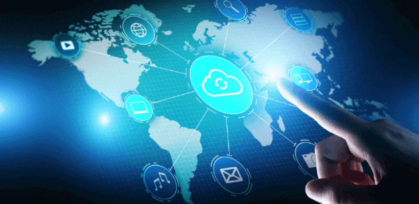 Data Intelligence Expert Gives Advice on How to Avoid Costly Cloud Migration Problems