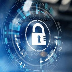 MTD_PRS_privacy-update_20190903_250x250.png