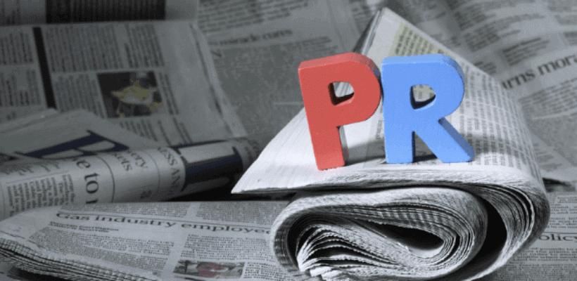 #PRinHistory: P.T. Barnum, Media Ringmaster