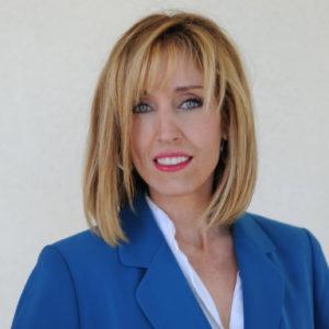 Monica Eaton-Cardone