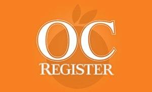 Orange-County-Register-300x181.jpg