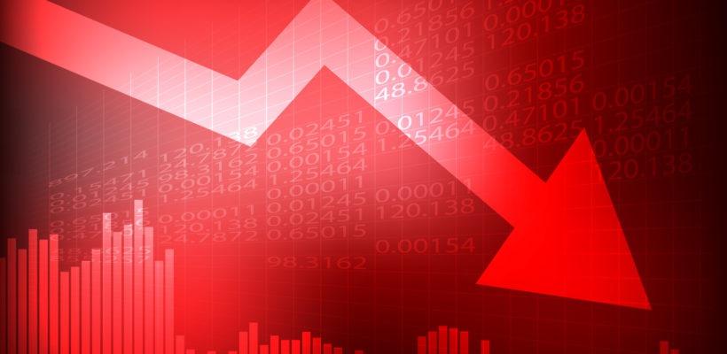 eCommerce Profit Parasites Leech Revenues and Mislead Results