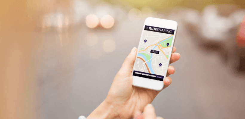 #PRWIN: The Wonderful Weirdness of Uber's Lost & Found