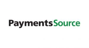 PaymentsSourc