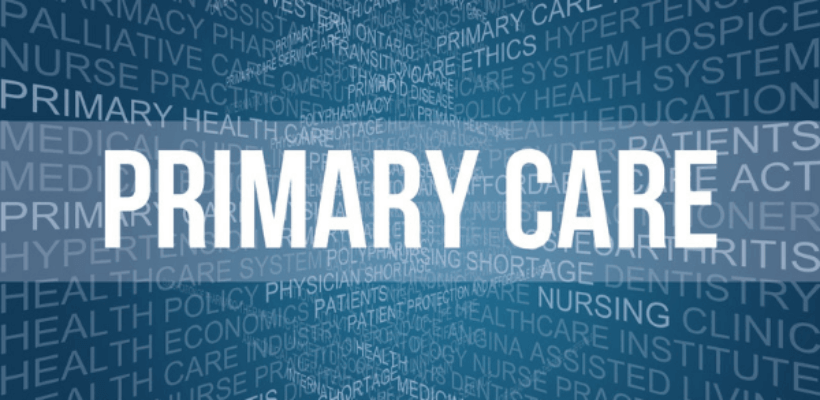 Physician Scarcity Anticipated By 2030, Effective Technology Can Help