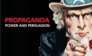 Propaganda--300x183.jpg