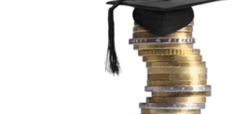 Financial Education Can Reduce Poverty And Help Americans Escape Its Cycle