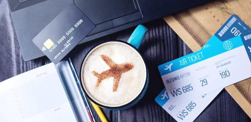 Travel Industry fraud