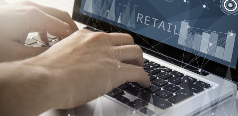 """Condusiv: Big Data for Retail is Dead; """"Fast Data"""" is the New Black"""