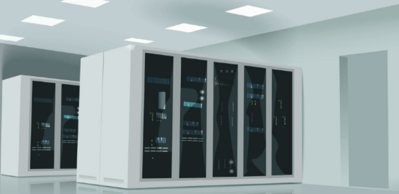 Off-the-Grid Power Helps Solve Rising Data Center Outages Impacting Nearly 1 in 3