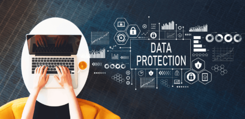 Condusiv Introduces Undelete 11, World's Leading Windows Enterprise Data Protection and Instant Recovery