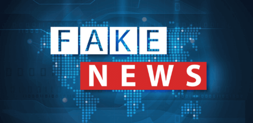 """#PRinHistory: The View from 2039: """"FAKE NEWS"""""""