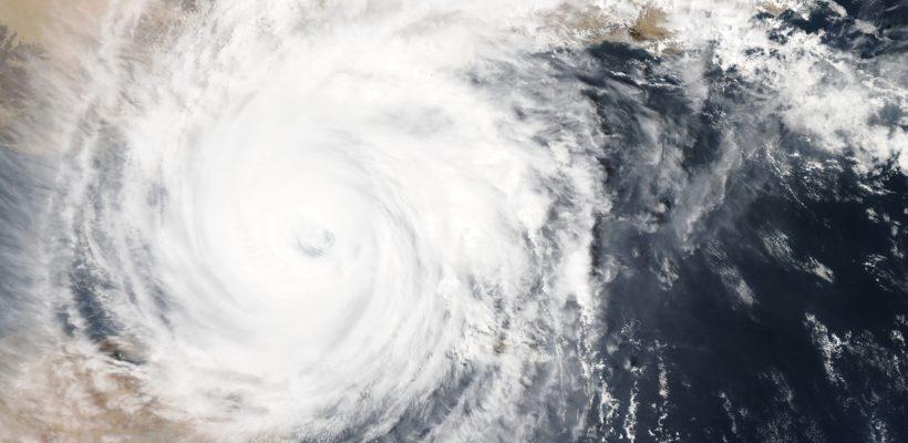 #PRWIN: Hurricanes Vs. The People