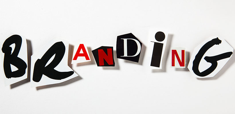 Branding jotopr image