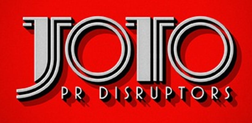 New JoTo PR Client Disrupts Reinsurance Market with Innovative Ownership Model