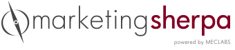 logo-marketing-sherpa.jpg
