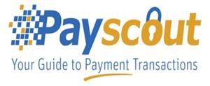Joto PR Case Studies - PayScout
