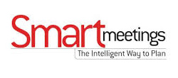 Client in the News:  Power Knot Catches Attention in Smart Meetings Magazine