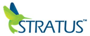 JotoPR Case studies Stratus