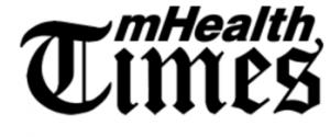/mHealth-logo