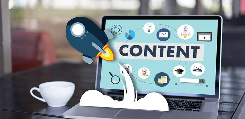 Need To Write A Content Value Proposition?