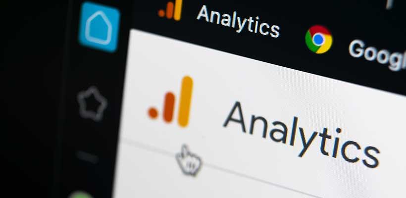 Using Google Analytics To Evaluate PR Impact